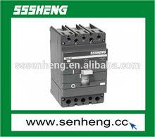 BA88 Series 415v circuit breaker