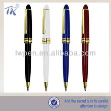 cheap promotional twist hotel pen