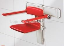 barrier-free shower chair/Bathroom Shower Seat