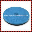 Dia 30cm high quality twist waist twisting disc waist twister