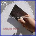 Anti- crack pintura de construção de poupança materiais de decoração pintura da parede