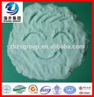 ferrous sulphate/ferrous sulfate/iron/vitriol sulfate