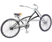 2014 Cheapest Fashion harley bike