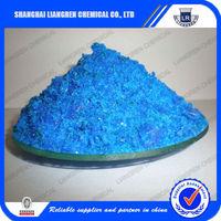 Copper Nitrate 3H2O