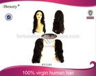 High quality Brazilian human hair lace wigs ,lace wigs , brazilian lace wig