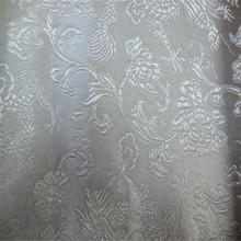 Guinea Brocade Silk Fabric