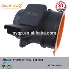 Air Flow Meter/Mass Air Flow Sensor/Air Flow Sensor 1920AG 9632215280 5WK9628 8ET009142-321