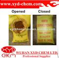 lignosulfonate الصوديوم المستخدمة في صناعة السيراميك، صناعة البناء والتشييد