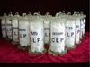 bleach cotton pulp