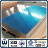 High Quality and Factory Price of 5052 H34 Aluminum Sheet