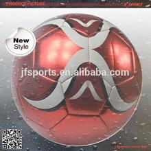 Size 5 Pvc Soccer Balls&foot Balls---JF001