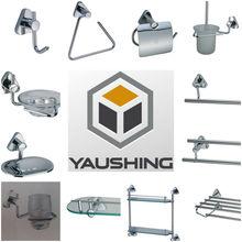 SL-A63 Good Quality Solid Brass Bathroom Accessories Series