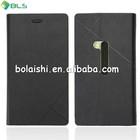 Chrismas mobile phone flip cover case for nokia x