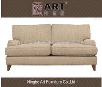 Antique living room furniture european design wooden living room chair