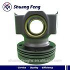 for caterpillar 314-5005-00 3516 diesel engine parts piston
