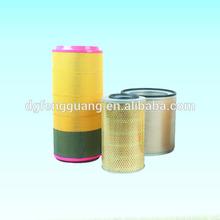 air filterC20500air filter4011558152505/air compressor part/ high quality air filter oil filter separator