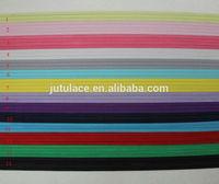 Skinny elastic , hair band FOE ,Wholesale elastic - skinny elastic