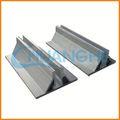Alibaba china lieferant aluminiumprofile l- Form