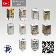 CNC 2 pin flasher relay