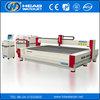 Professional water jet marble pattern cutting machine
