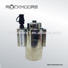 1500bar hydraulic tools hydraulic double cylinder bolt tensioner