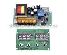 CON01007 Pump controller MR-MRY-2S water level controller plc pump control