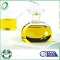 Di soia raffinato prezzo del petrolio 100% puro
