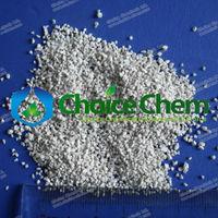 ferrous sulfate monohydrate granular