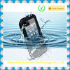 Alibaba china Plastic waterproof cell phone case for iPhone 5