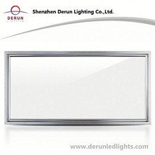Super Brightness hot sale ad. led panel boards