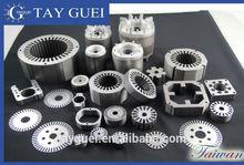 industrial sewing machine ac servo motor