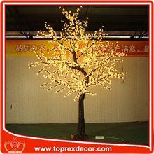 China factory christmas tree dog toy