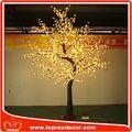 Meilleure vente de l'énergie solaire arbre de noël