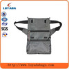 payment asia alibaba china function messenger bag with two pocket front