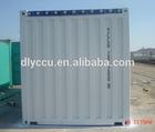 20'/ 40' Open Top Cargo Container