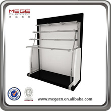 MEGE-Z122 retail store modern trousers display rack fixture