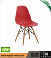 novo design de tecido para cobrir cadeirasplásticas
