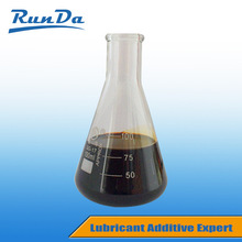 RD3161 china oil CH-4/SL engine additive