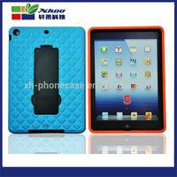 for ipad air 2 cover dimond kickstand case for ipad air cover ,image case for ipad air case for ipad mini case
