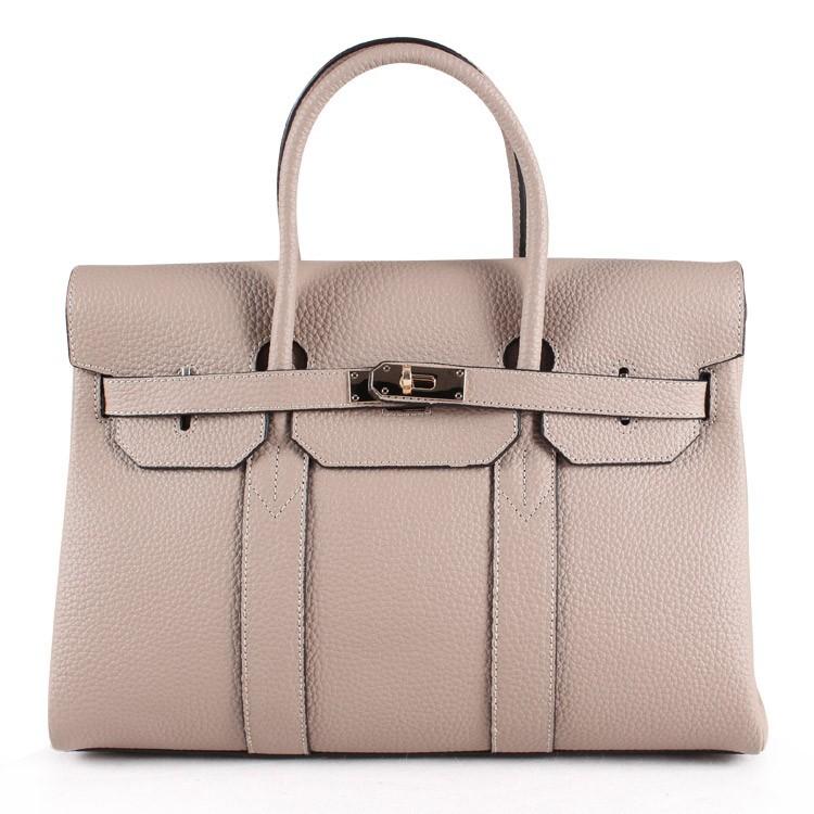 กระเป๋าแฟชั่นและกระเป๋าใหม่กระเป๋ามือผู้หญิง2014