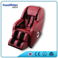 used family healthcare product 3d massage chair