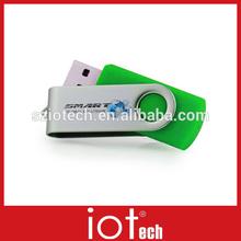 Bulk Cheap USB Flash Drive 1GB 2GB 4GB 8GB