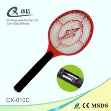 CX010C battery electric mosquito killing bat
