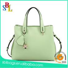 Imported designer handbags from china wholesale & guangzhou bulk buy woman handbag & famous brands ladies handbags