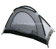 Hot Sale Waterproof 1P Camping Tent