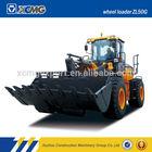 XCMG ZL50G 5ton wheel loader(more models for sale)