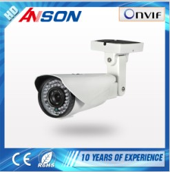 720P 1MP small size cctv camera china outdoor best/ chian small size cctv camera