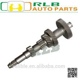 toyota hiace hilux 5L transmission gear transmission shaft gearbox transmission parts 33421-0K040