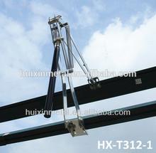 Greenhouse ventilation smart partner automatic window openerHX-T312-1