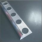 ceramic tile trim corner edge for wall and ceramic tile edge